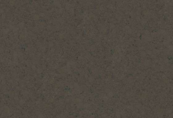 amazon tabla silestone