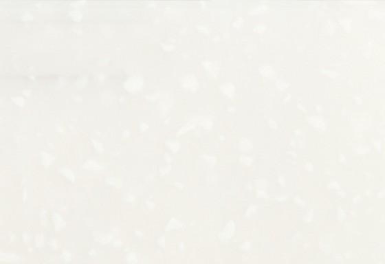 aspen glacier staron