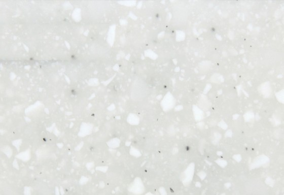 aspen snow staron