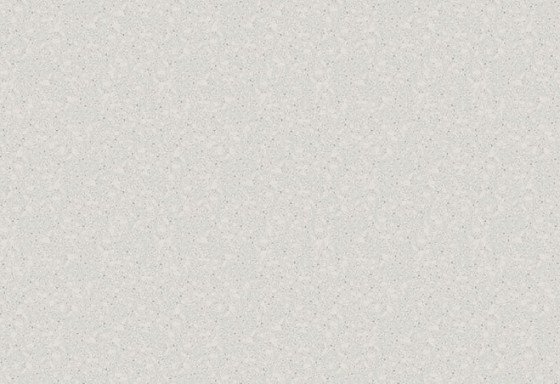 bianco rivers tabla silestone