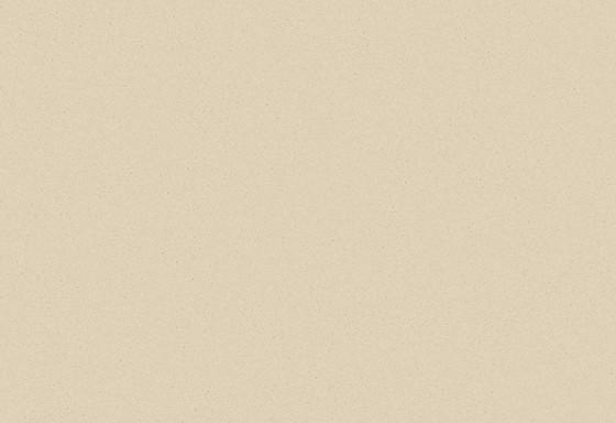 blanco capri tabla silestone