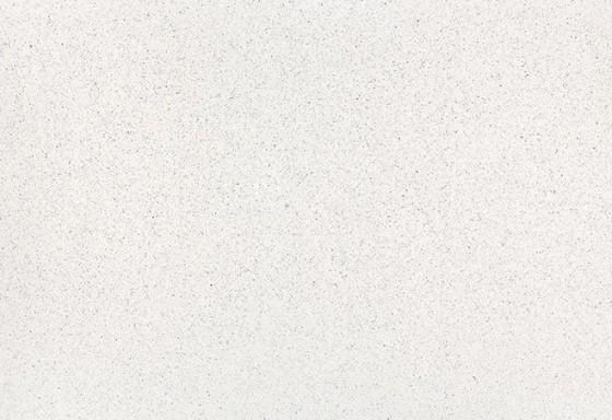 blanco stellar 13 tabla silestone