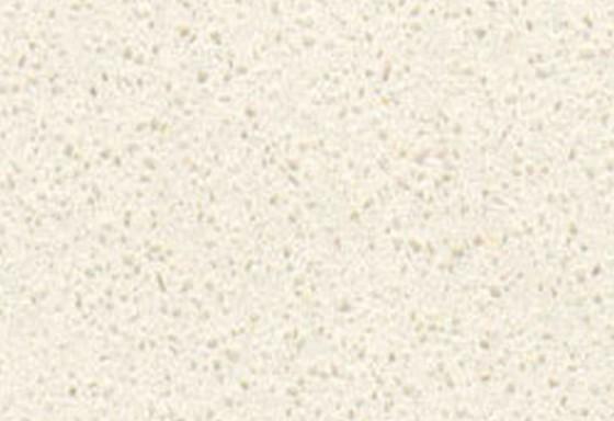 crema blanco shteiff