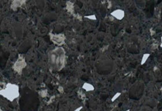 crystal steel shteiff