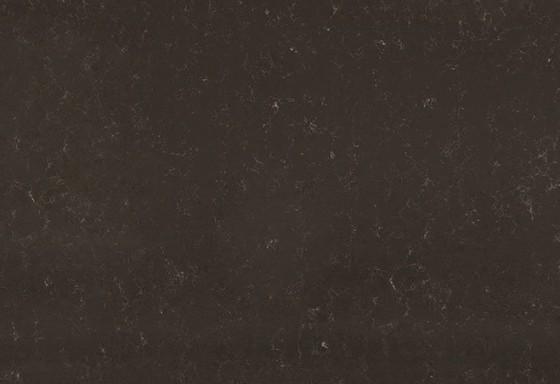 calypso tabla silestone
