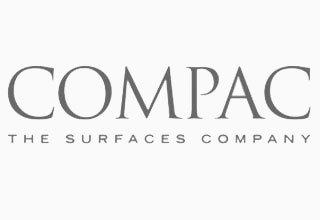 compac worktops