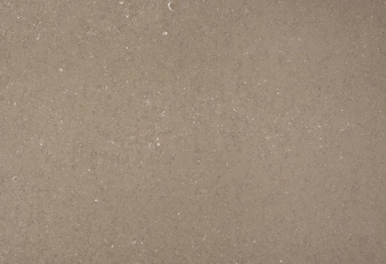 coral clay tabla silestone
