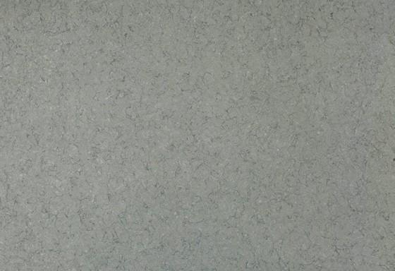 cygnus tabla silestone