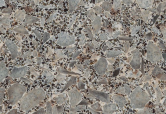 eco riverbed silestone