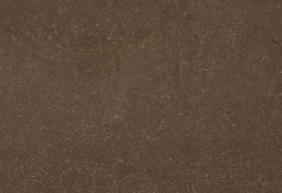 ironbark tabla silestone