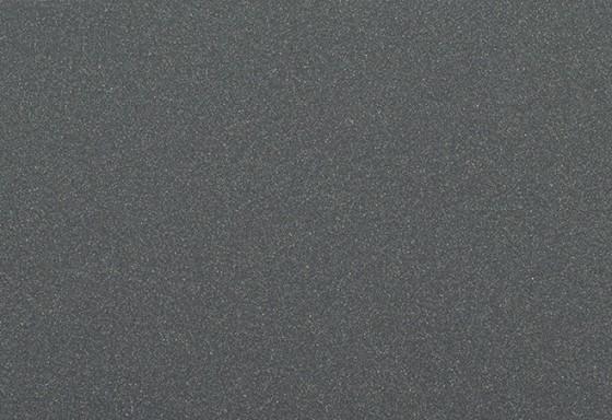 metallic sleek sliver staron