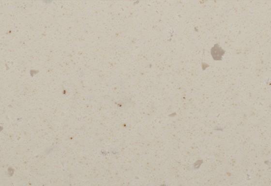 pebble chiffon staron
