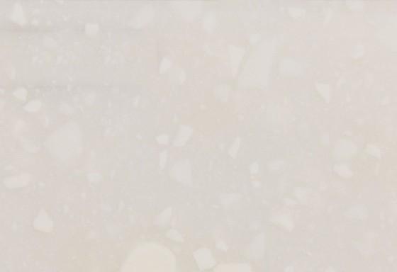 pebble ice staron
