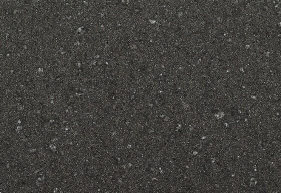 quarry starred staron