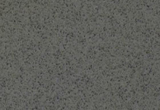 schteiff grey shteiff