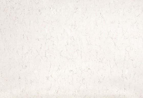 snowy ibiza tabla silestone