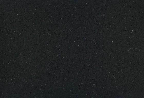 stellar negro silestone