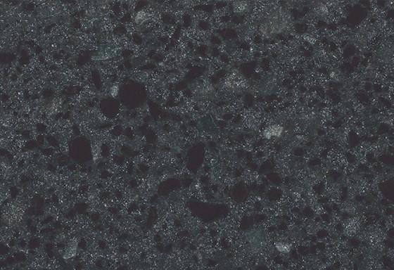 tempest caviar staron