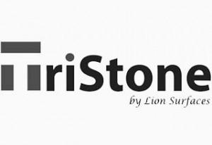 tristone worktops