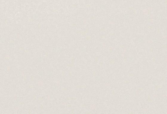 yukon blanco tabla silestone
