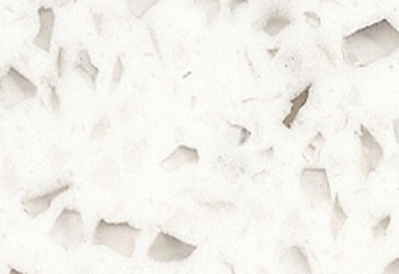 antarctic-ice tristone