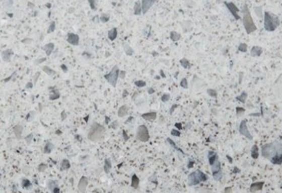grise Tri Stone