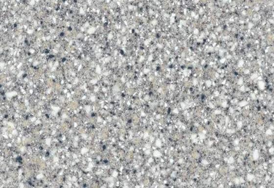platinum corian