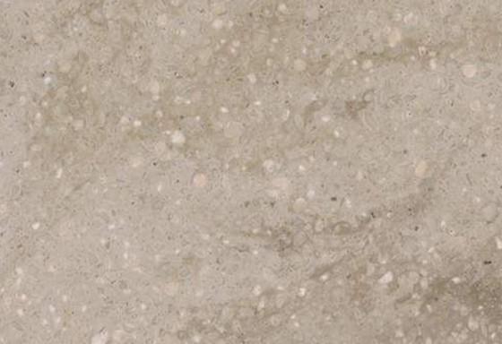 sagebrush corian