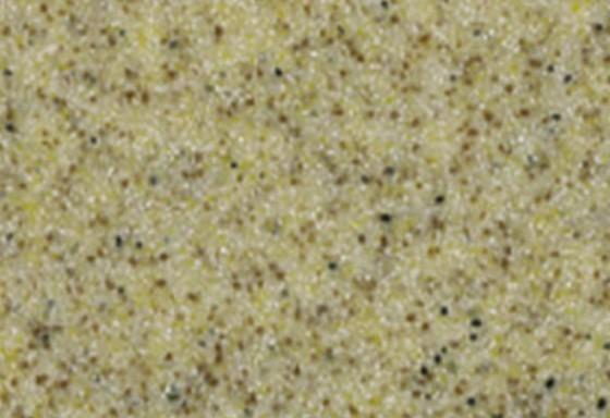 sand bank hanex