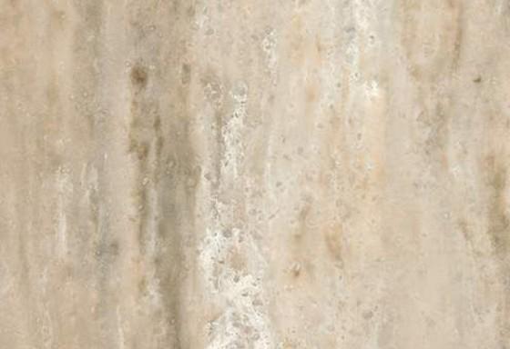 sandalwood corian