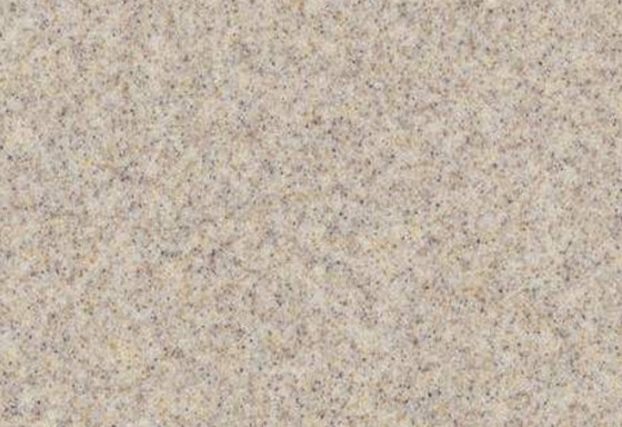sandstone corian