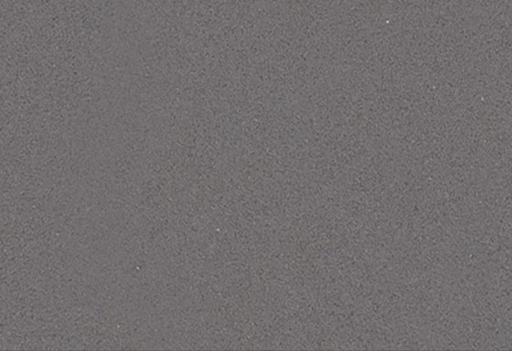 snow gray compac