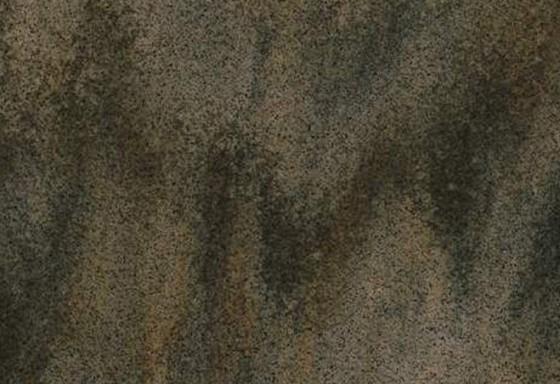 sorrel corian