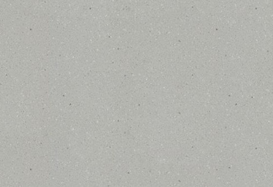 warm gray corian