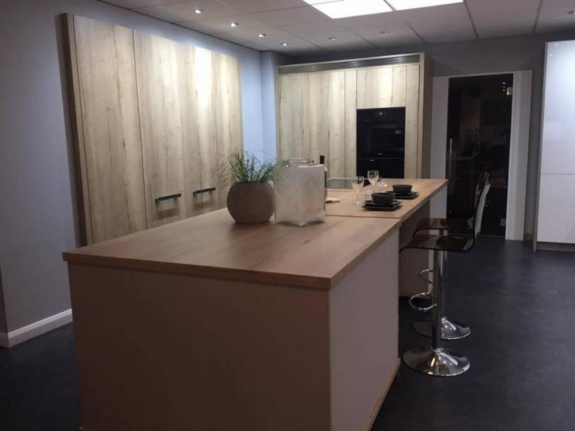 arlington kitchens showroom 16