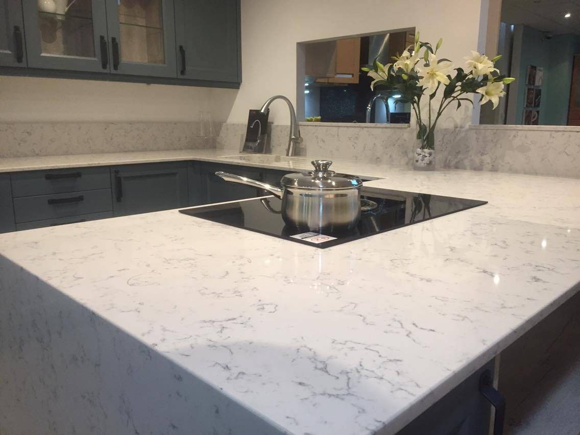 Silestone sale with upto 50 off high street prices for Silestone costs