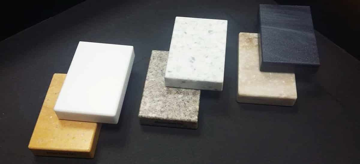 Free Colour Samples By Arlington Worksurfaces Direct Order Now