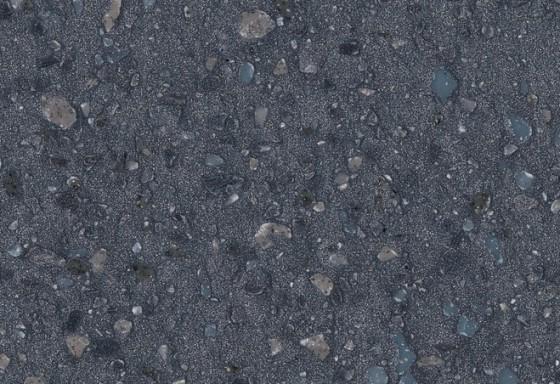 Corian-mineral