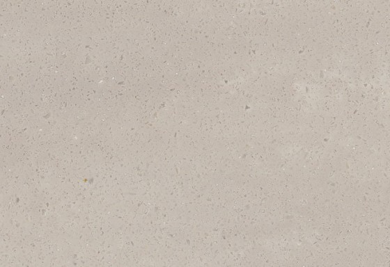 corian-neutral-concrete