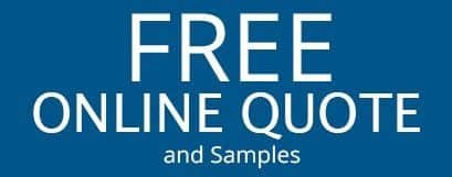 free-quotes-and-samples