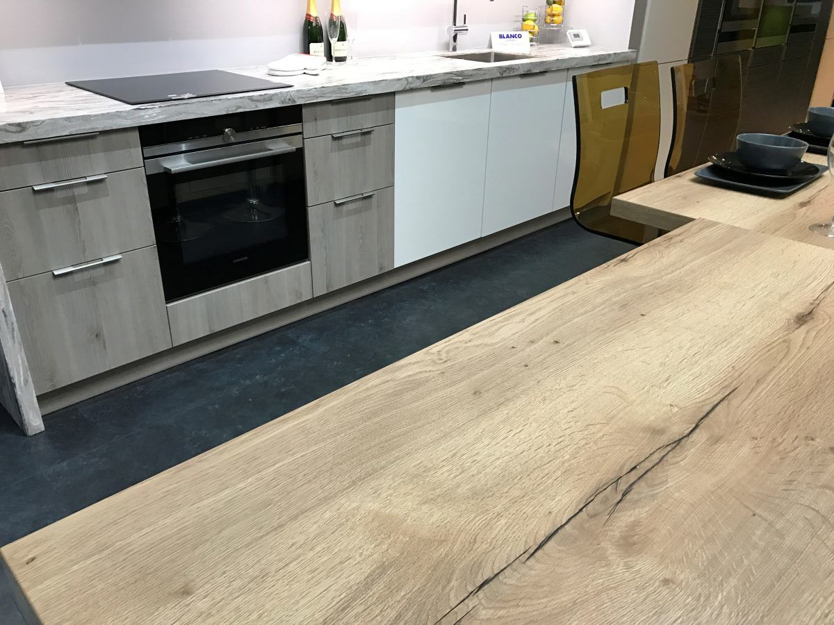 Acrylic Vs Laminate Countertops 8 Differences Compared Save 50