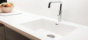 new-corian-sink