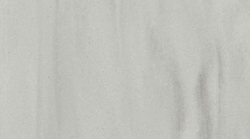 Artista-Grey