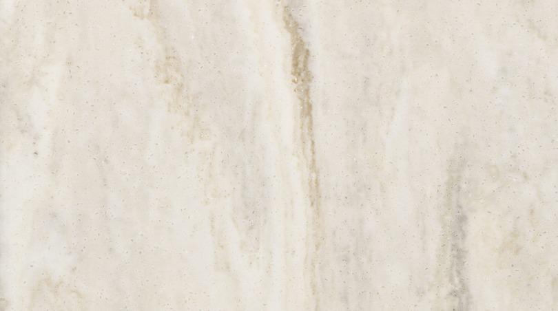 Carrara Crema