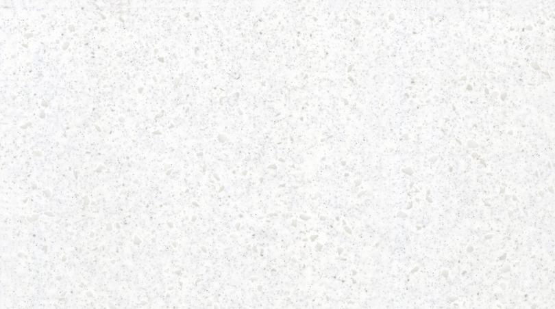 Sparkling-Granita