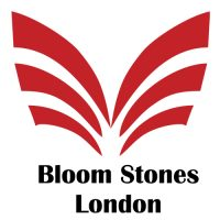 bloomstones logo